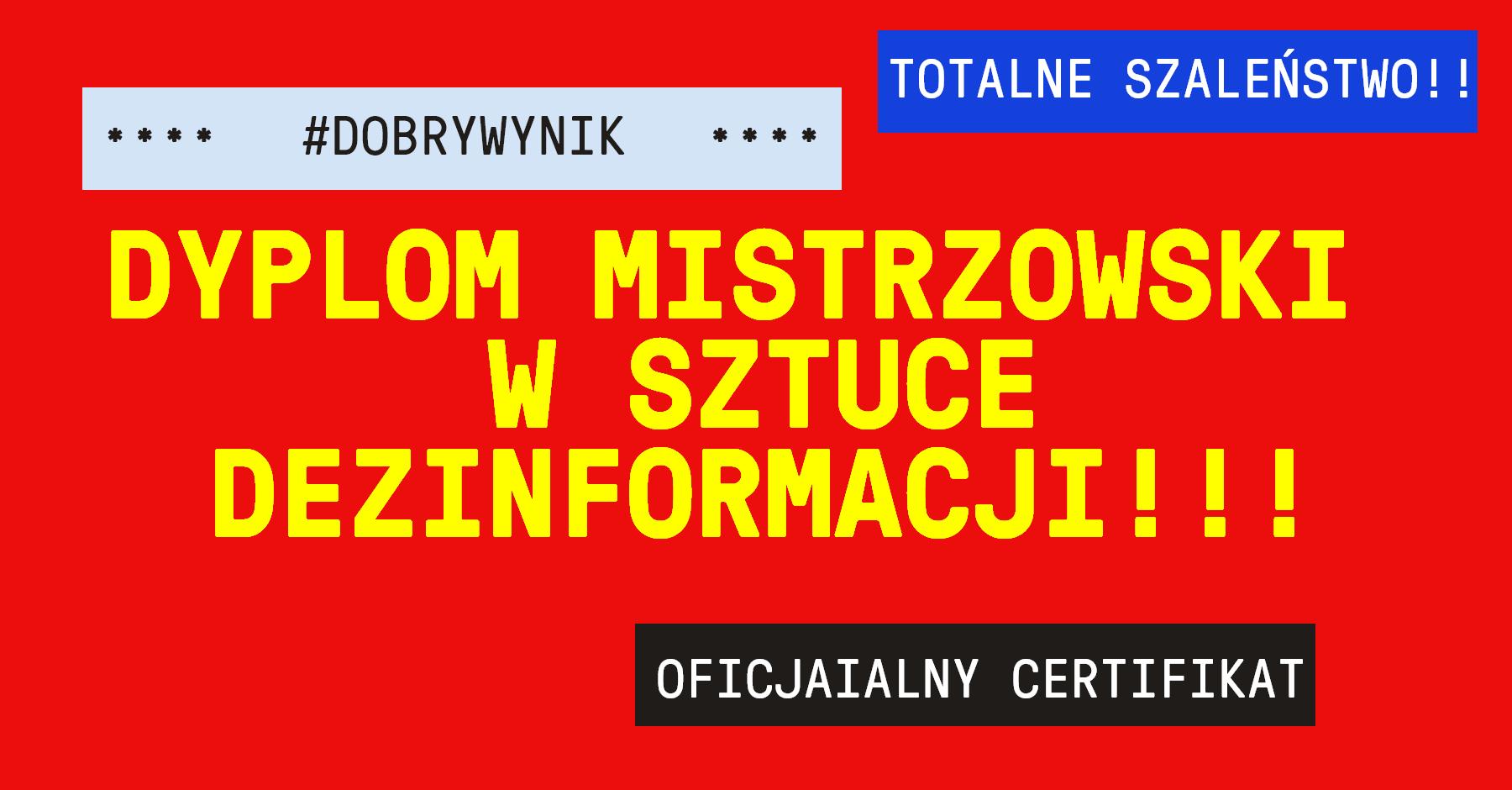 www.getbadnews.pl